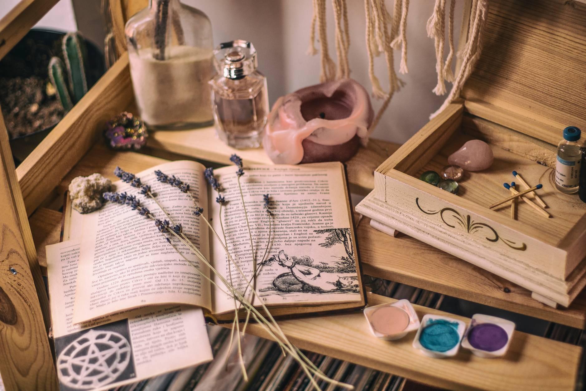 chakra healing, colors, nature, organic,