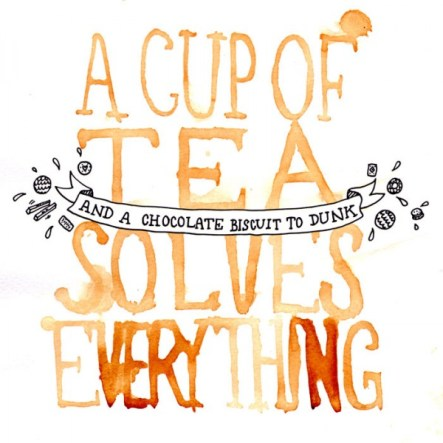 A-Cup-Of-Tea_Square