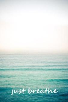 breathe (2)