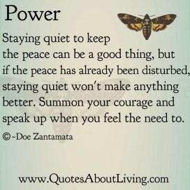 power-card-keep-the-peace
