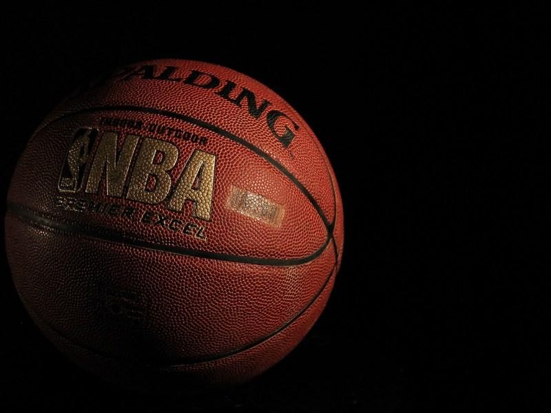 2021 NBA Finals