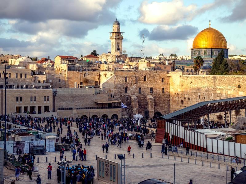 Israel v Scotland – 2022 FIFA World Cup Euro Qualifier