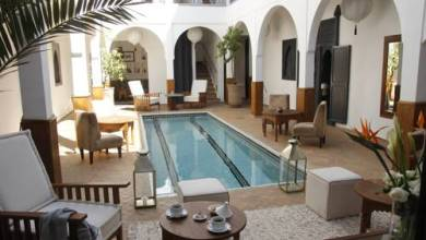 Photo of Riad Utopia Suites And Spa