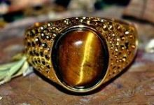 Photo of powerful Magic rings for money, power, fame ,business protection +27789456728 in Qatar,Lebanon,kuwait