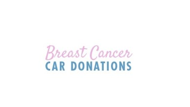 Photo of Breast Cancer Car Donations Indianapolis IN