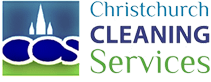 Photo of Christchurch Cleaning Service – House Cleaning Christchurch