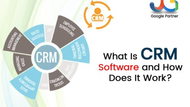 Photo of What Is CRM Software and How Does It Work?