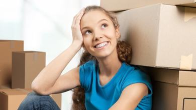 Photo of Better Removalists Gold Coast