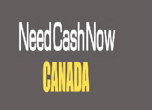 Photo of Instant Payday Loans Canada- Specially Designed to Tolerate Financial Issues