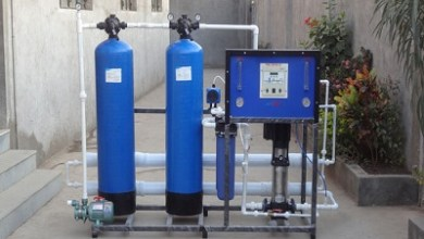 Photo of Reverse Osmosis System – Types and Features