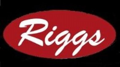 Photo of Riggs Dry Cleaning & Laundry