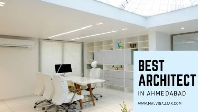 Photo of Best Architect in Ahmedabad