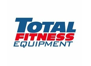 Photo of Total Fitness Equipment