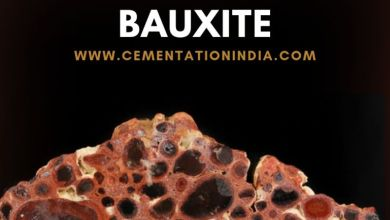 Photo of Bauxite suppliers in India