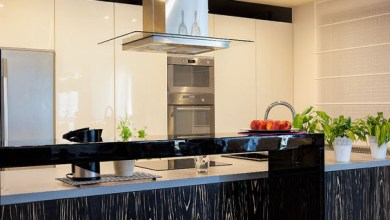 Photo of Ace Cabinets And Appliances