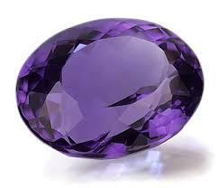 Photo of Best Amethyst For Birth Month
