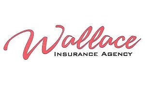 Photo of Wallace Insurance Agency