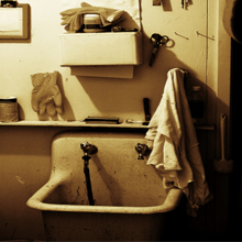 Photo of Old Fashioned Janitorial