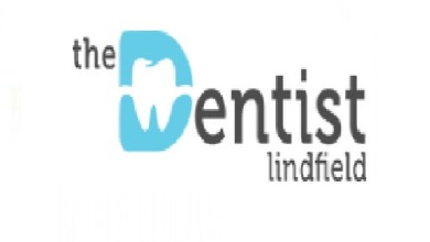 Photo of The Dentist
