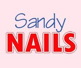 Photo of Sandy Nails