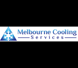 Photo of Melbourne Cooling Services