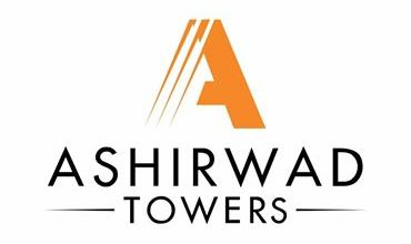 Photo of 3 BHK Luxury Flats, Ready to Move Apartments For Sale in Panchkula | Ashirwad Towers