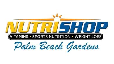 Photo of Nutrishop