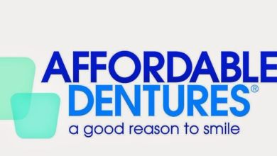 Photo of Affordable Dentures & Implants