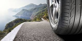 Photo of One of the Best Tyre Supplier in South Africa