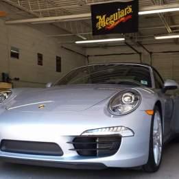 Porsche-Executive-Detail