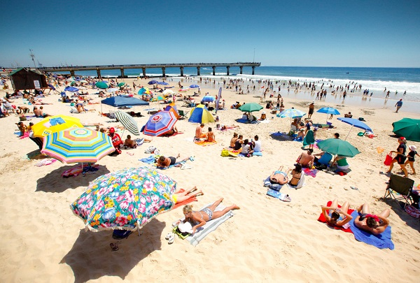 Three cool things to in port elizabeth