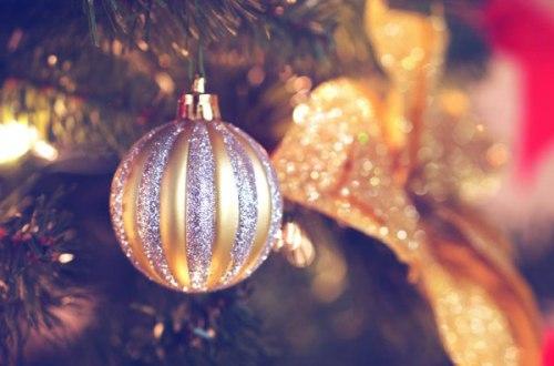 ridiculously overpriced festive season