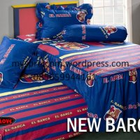 My Love Single 2 in 1 - New Barca