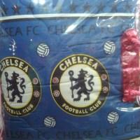 Comfort - Chelsea
