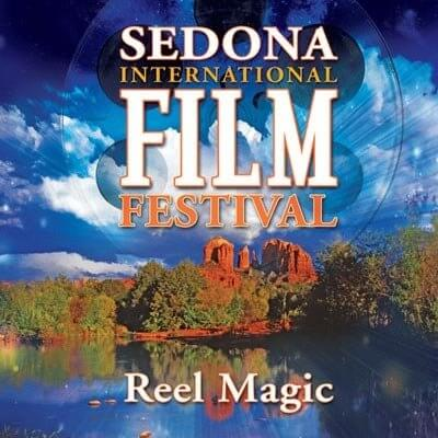The 21st Annual Sedona Film Festival Starts Feb. 21st