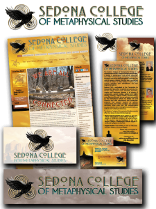 Sedona College of Metaphysical Studies
