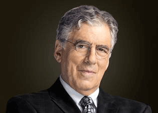 Elliott Gould Will Receive the Lifetime Achievement Award at SIFF
