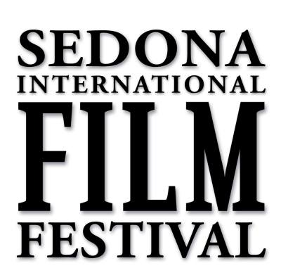 Sedona International Film Festival News Release
