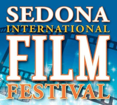 "Sedona Film Festival ""Star Power"""
