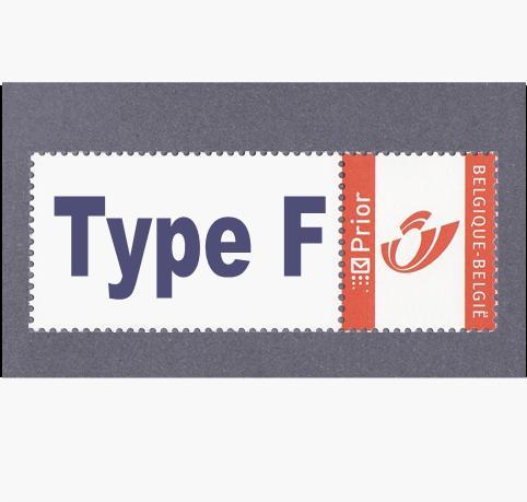 Type F