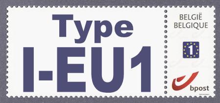 Type I-EU1