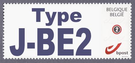 Type-J-BE2-2