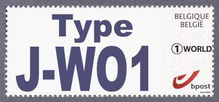 Type J-WO1-2