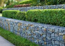 22 Stunning and Practical Retaining Wall Ideas