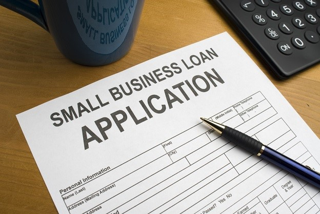 raise capital for your startup, short term business loan