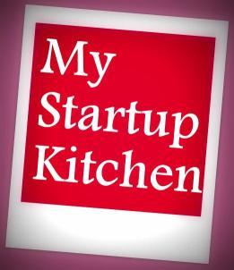 My Startup Kitchen