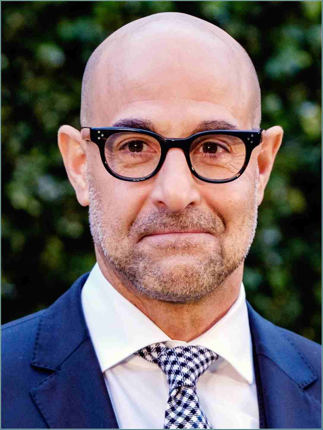 Click and collect from your local waterstones or get free uk delivery on orders over £25. Stanley Tucci Biography, Net Worth, Height, Age, Weight ...