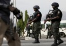 Police killed Suspected kidnapper of Kaduna lawmaker