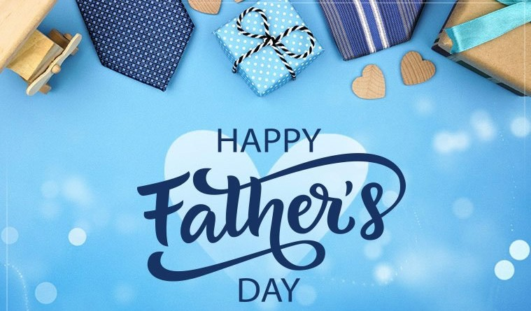 Happy Father's day 2020 Messages