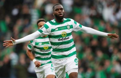 Watch Celtic vs FK Sarajevo Live Streaming